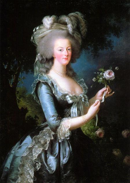 Marie_Antoinette_Adult4.jpgのサムネイル画像
