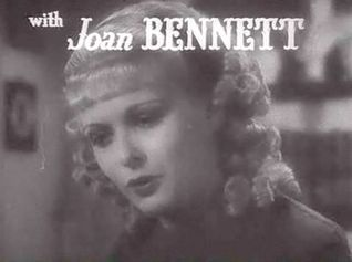 Joan_Bennett_in_Little_Women_1933.JPG