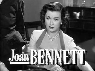 Joan_Bennett_in_Father's_Little_Dividend_trailer_2.JPG