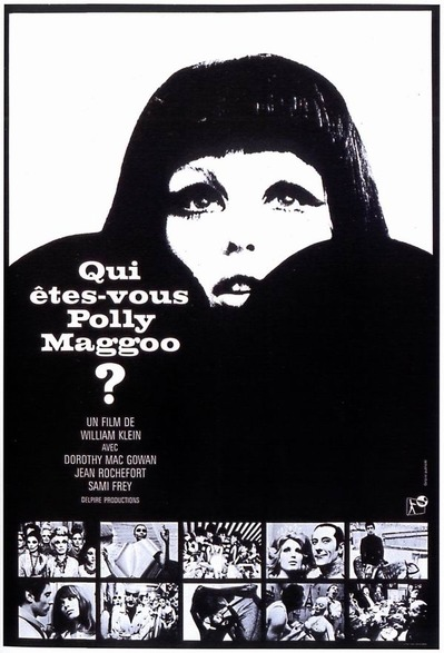 polly-maggoo-poster.jpg
