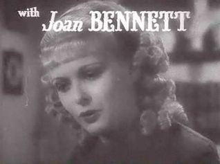 Joan_Bennett_in_Little_Women_1933.JPG