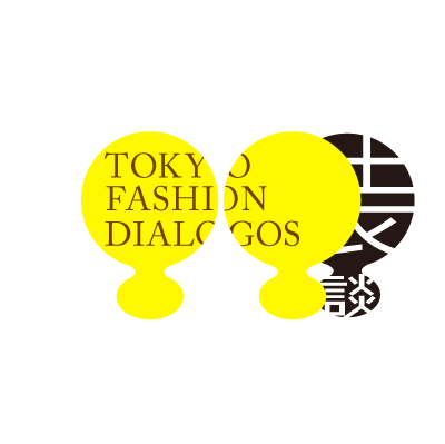 TFD-icon.png