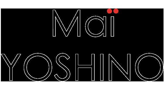 Mai YOSHINO